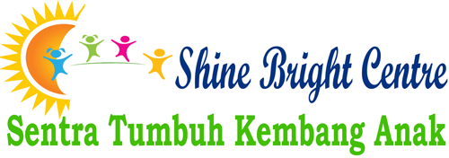 shinebrightcentre.com