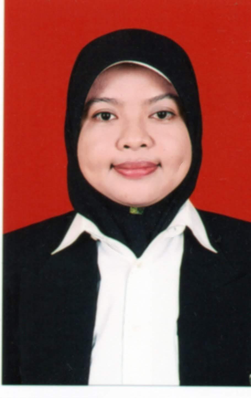 Mardiah Makapedua, M,Psi, Psikolog